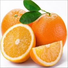正宗新鲜赣南脐橙 12斤装礼盒