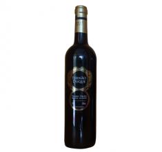 航海家葡萄牙进口珍藏级葡萄酒 红酒 送礼佳品